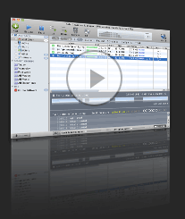 Downloader Mac