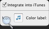 IDM für Mac