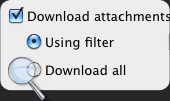 mac downloader free