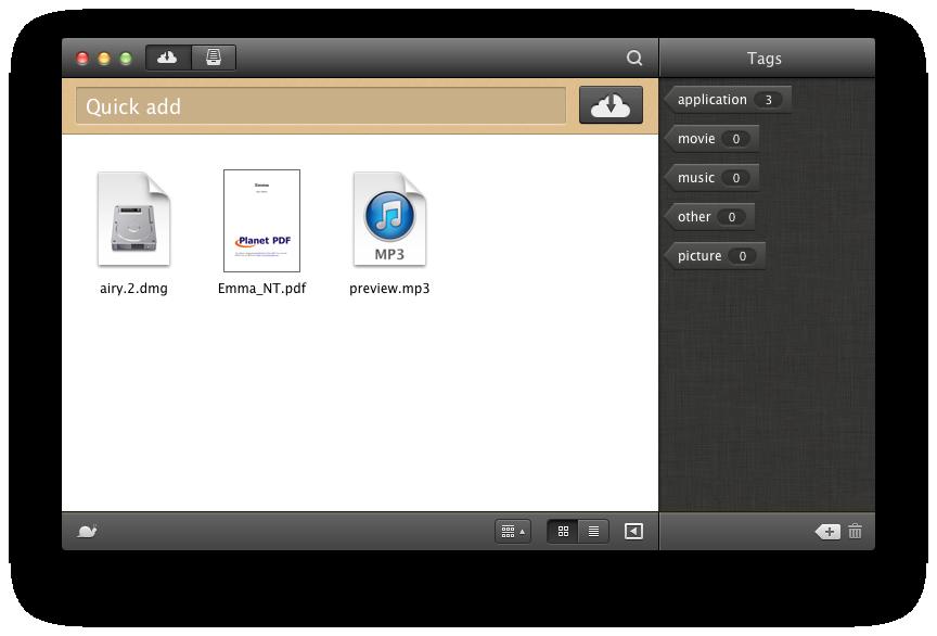 Idm Alternative For Mac Folx