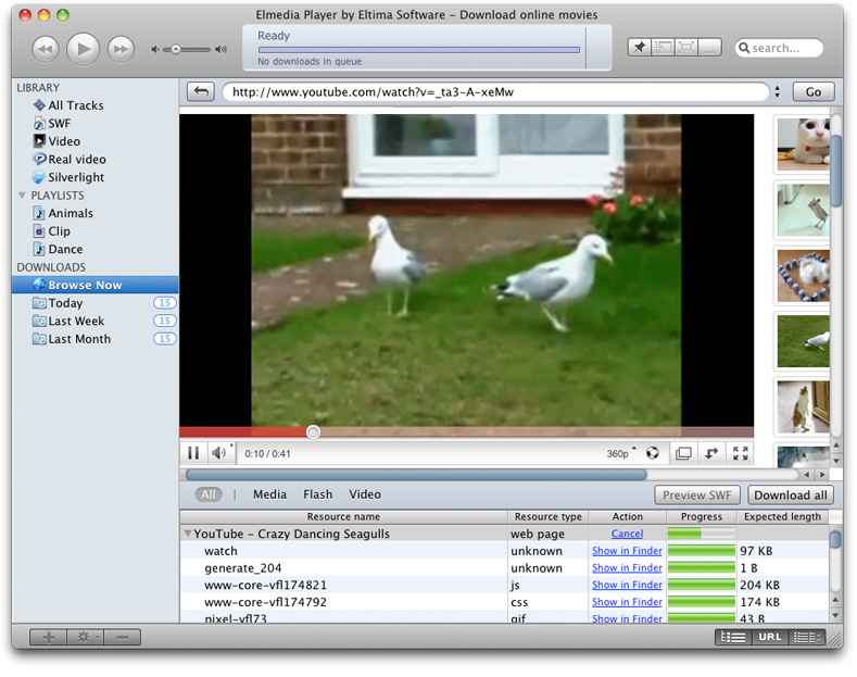 Marian's Blog - Download free media player lite for mac