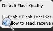 free Flash Player Mac