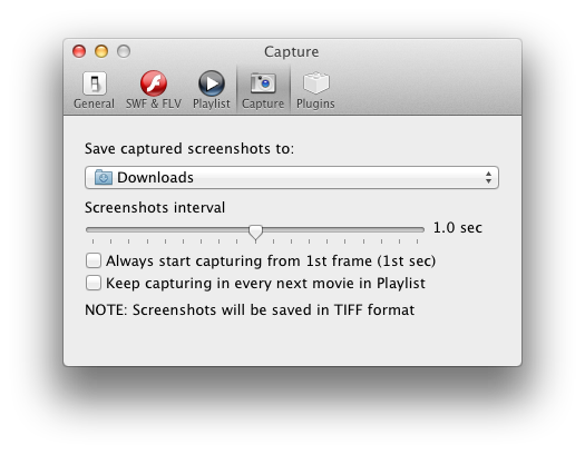 how to fix flash player on mac