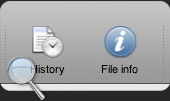 logiciel de récupération de mot de passe pdf