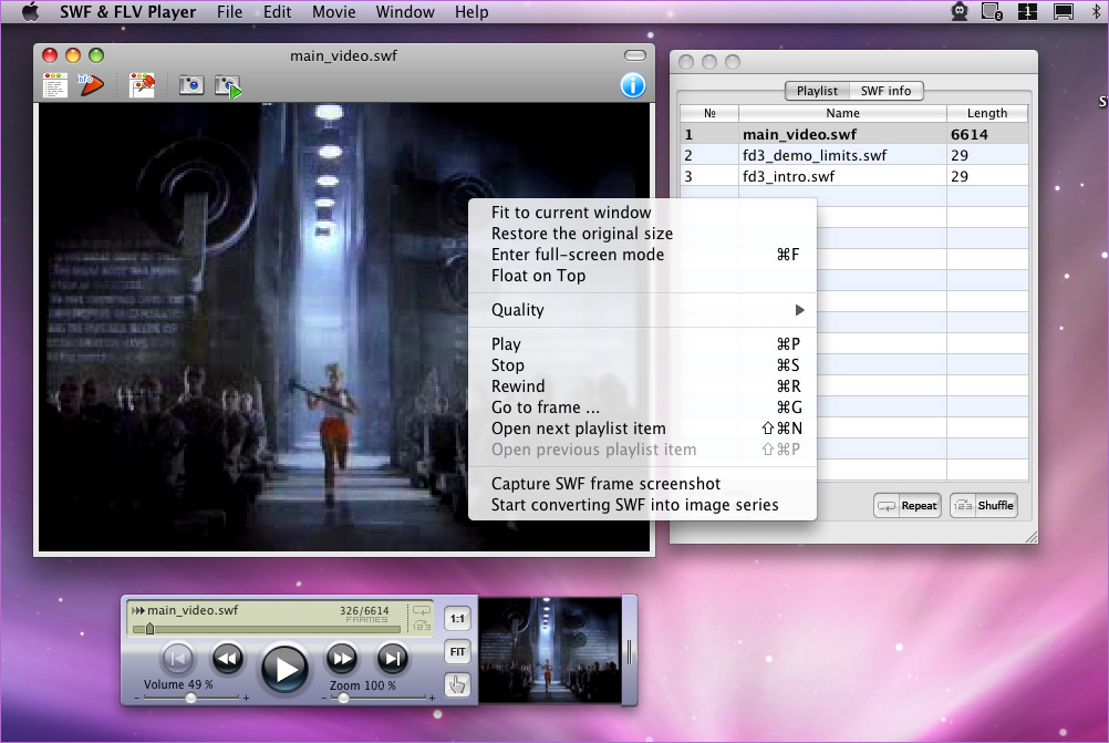 Flowplayer Download Mac marsvor 3_customize_swf_files