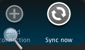 Synchronize Mac computers
