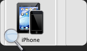 Synchronize iPhone, iPod Touch, iPad