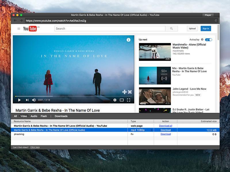 download v app videos online