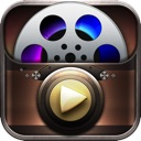 MKV player for Mac – 5KPlayer