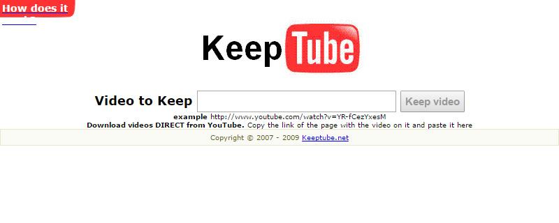 sites de tube vidéo tube noir lesbienne