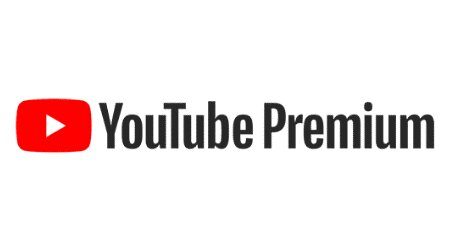 Youtube Premium to get MP3 from YT