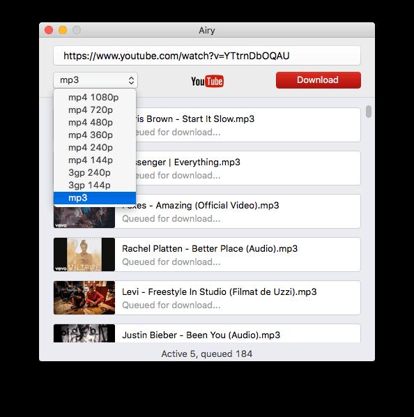 Descargar Programas Para Controlar Ciber Cafe