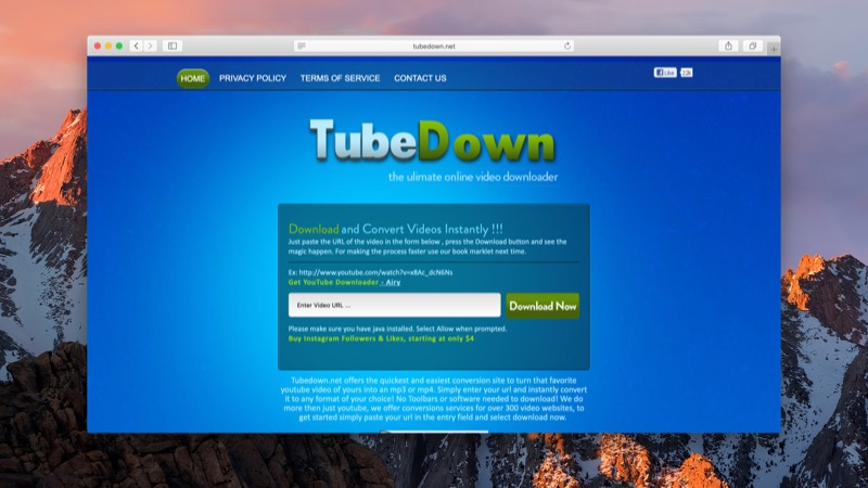Best 7 ways to save YouTube video on Mac