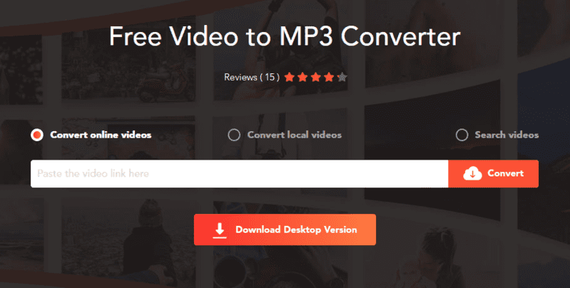 Find Out What's the Best YouTube to MP3 Converter for Mac