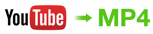 YouTube to MP4 Converters