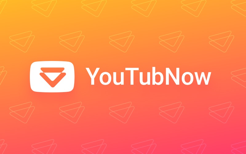 Airy youtube video & mp3 downloader for mac