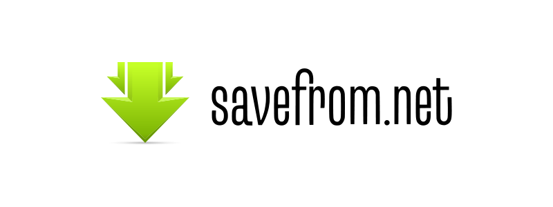 Image result for savefrom net logo
