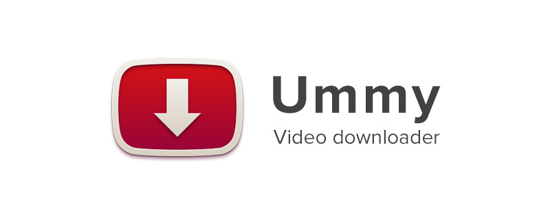 alternativas ummy video downloader