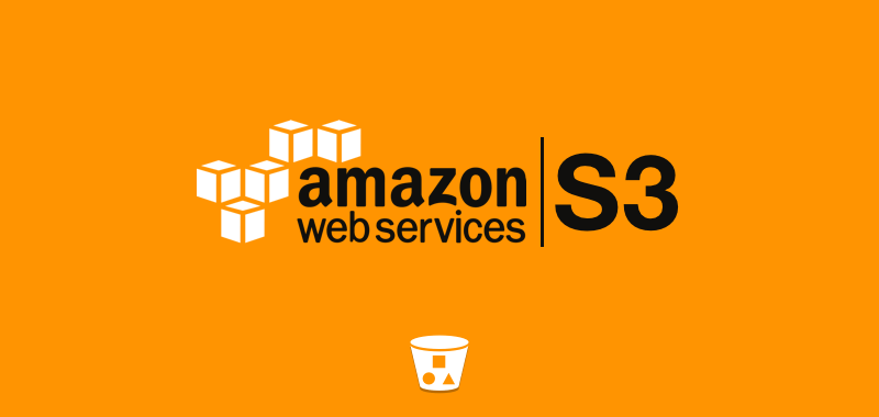 Mount S3 bucket with Amazon S3 Mac client - CloudMounter