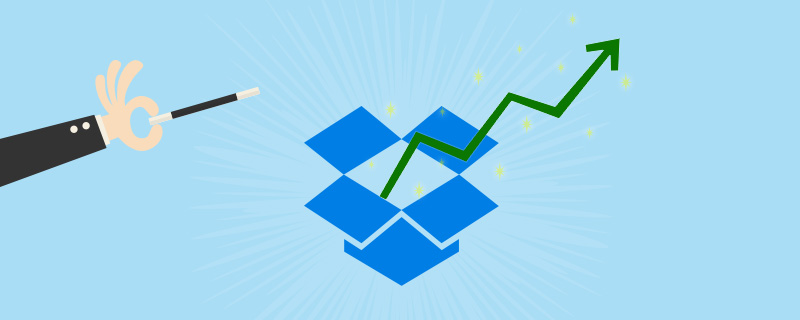 Things You Didn't Know about Dropbox