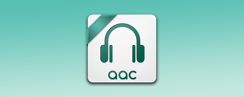 Best Free AAC Player for Mac