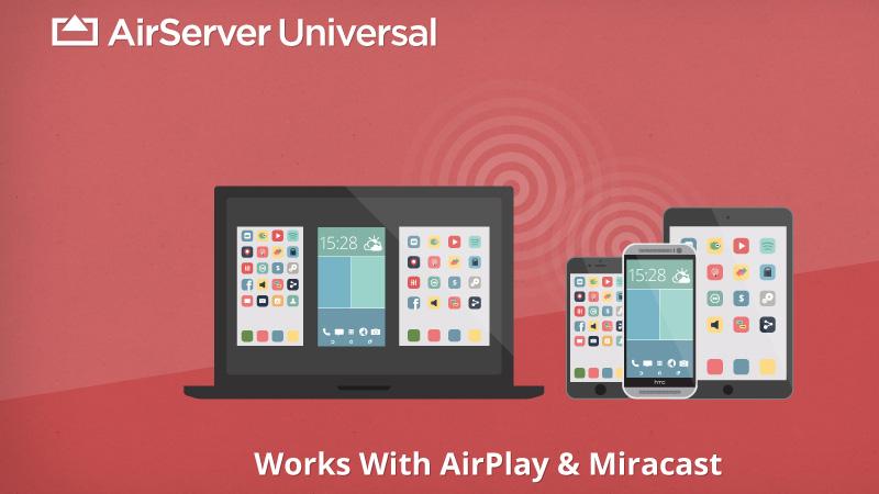Enjoy High-quality Streaming Videos Mac with Beamer alternatives