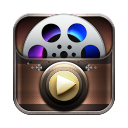 Best AirPlay Senders and Receivers for Streaming Media on Mac