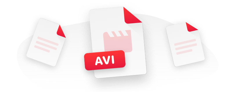 How to play avi files on mac