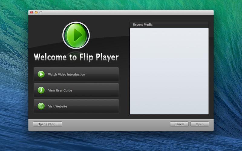 O No.1 Free Video Converter para converter qualquer vídeo e áudio, sem custo