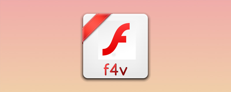 The best way to play F4V on Mac
