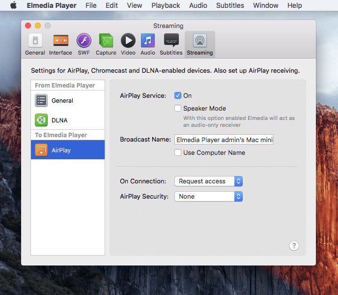 How to AirPlay from Mac: step by step guide