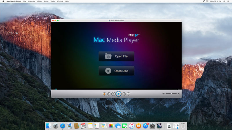 Best MP4 players for Mac to play MP4 files on without trouble