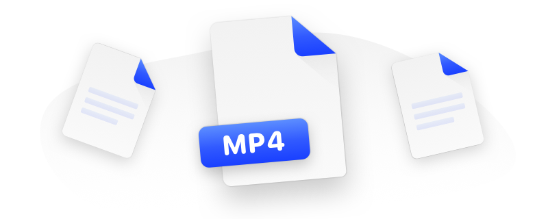 was ist mp4
