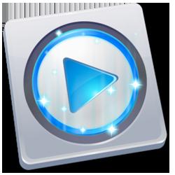 Top 6 MKV Players List - Watch MKV Videos on Mac