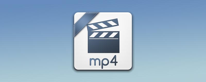 Программы для просмотра мп4