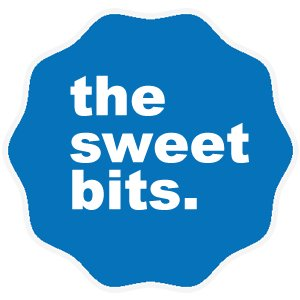 thesweetbits