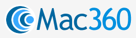 Media player Mac