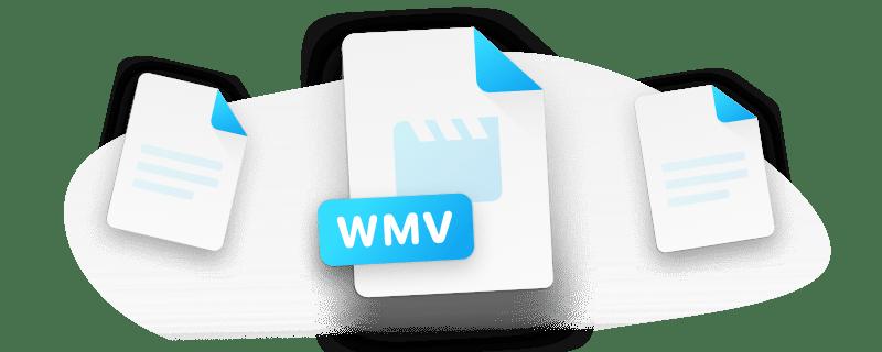 Wmv player for maceverye