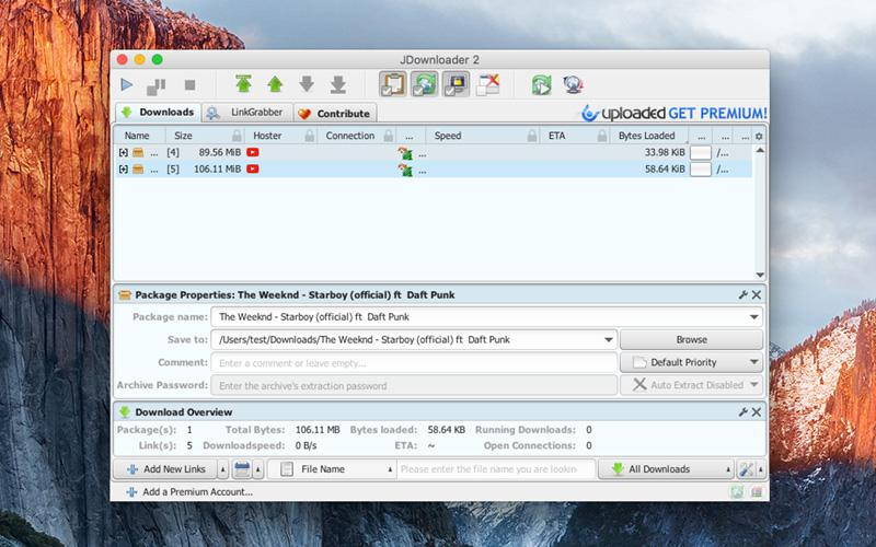 Easy ways to increase download speed on Mac