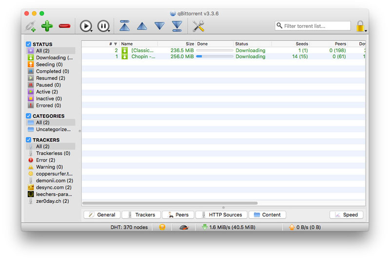 TRANSMISSION 10.4.11 TÉLÉCHARGER MAC