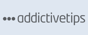 addictivetips