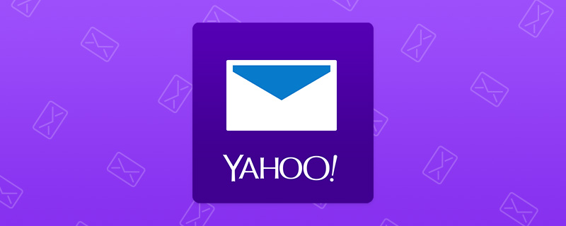 Yahoo mail app for Mac: Yahoo mail Mac file attachments