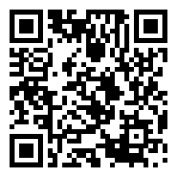 Please, scan it with your phone, follow the link and agree to download and install the .APK file.