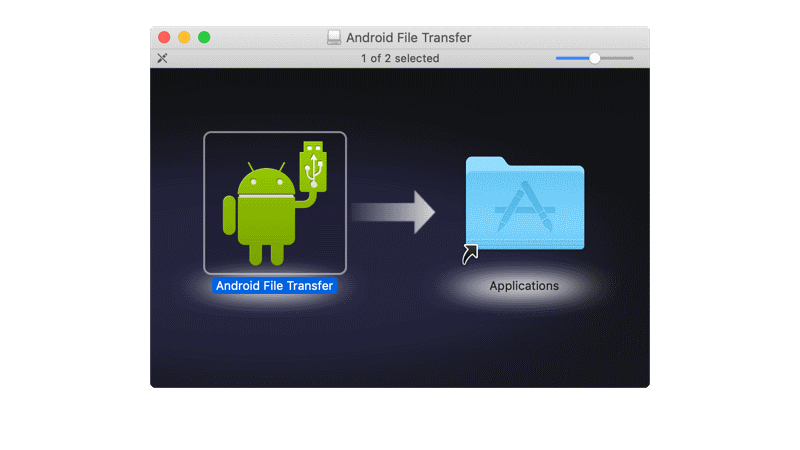 Android File Transfer Mac: Best macOS Utilities of 2019