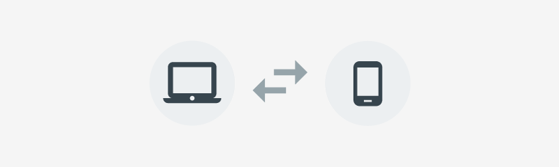 Android file transfer utilities for Mac