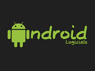 AndroidLogiciels