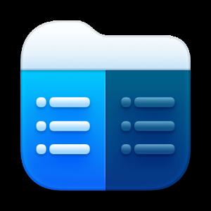 total commander for mac download