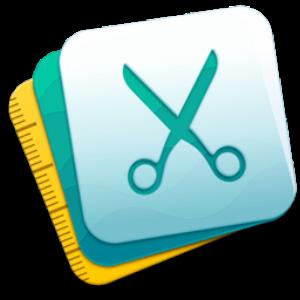 Watermark app for Mac: top 6 solutions | PhotoBulk