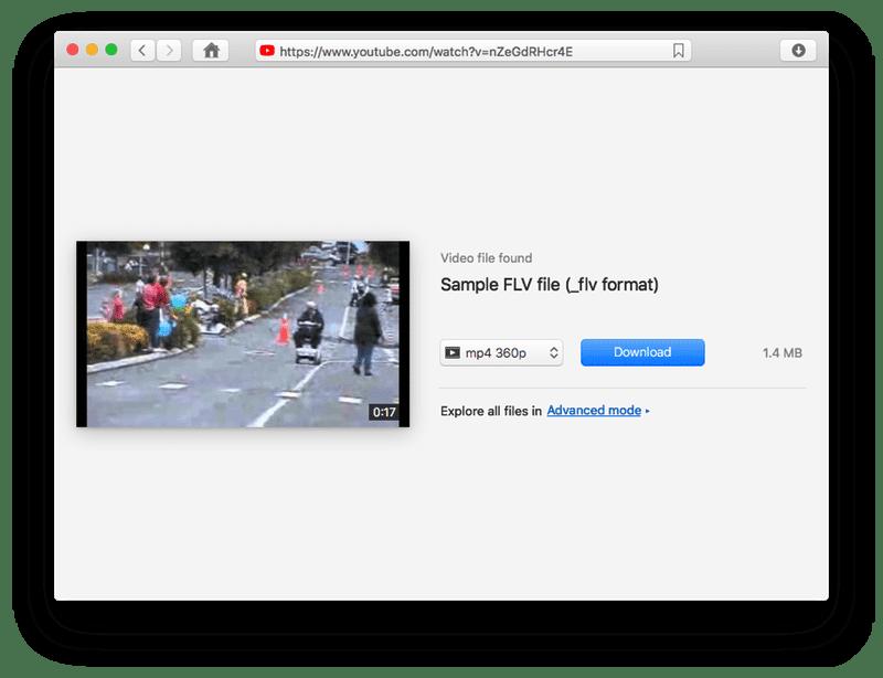 Get Download Flash Video Online Wallpapers