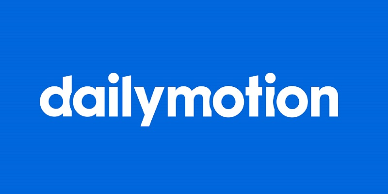 Here is Dailymotion summary: